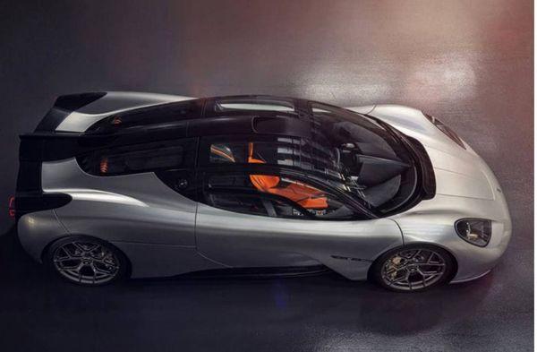 گرونترین خودروهای جهان در سال ۱۴۰۰ کدامها هستند؟