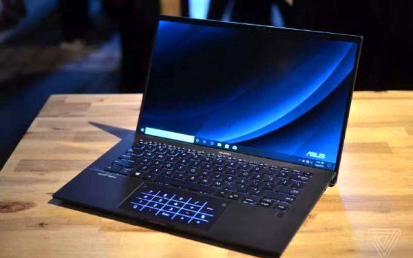 قیمت روز انواع لپ تاپ لنوو 26 اردیبهشت + جدول