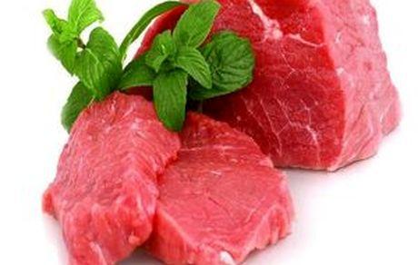 مفیدترین گوشتها برای سلامتی بدن شما