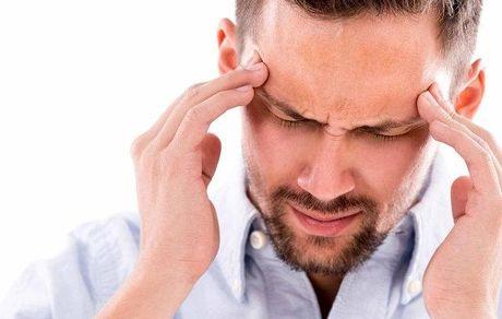 با اسانس اسطوخودوس افسردگی را درمان کنید