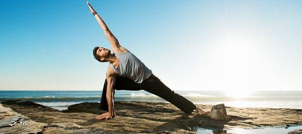 ۵ ورزشی که برای سلامتی قلب مفید است