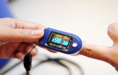 11 نشانه سطوح کم اکسیژن در خون چیست؟