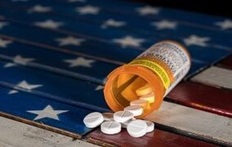 نقش پزشکان در افزایش خودکشی آمریکاییها