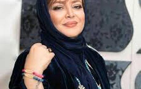 بهاره رهنما|حمله شدید کاربران به عکس جنجالی اش  + عکس و بیوگرافی