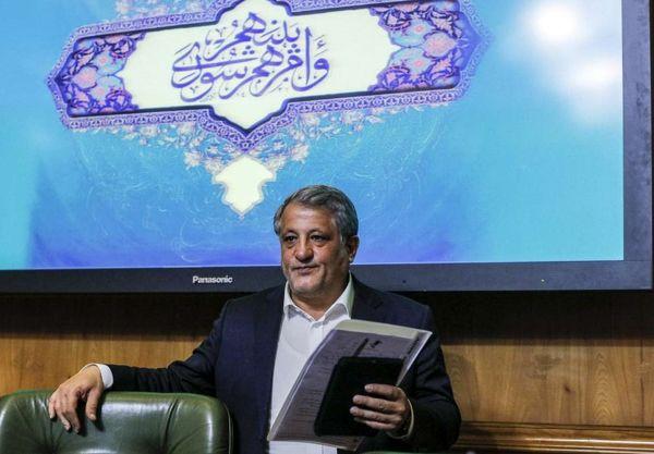 محسن هاشمی:مسیر سختی را در پیش خواهیم داشت