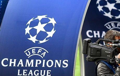تعیین سقف قیمت بلیت برای هواداران حاضر در لیگ قهرمانان اروپا