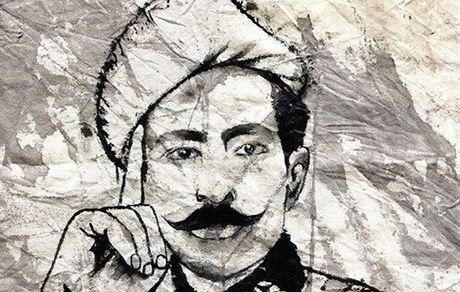 نگاهی به زندگی و آثار عارف قزوینی شاعر تصنیفساز وطن و آزادی