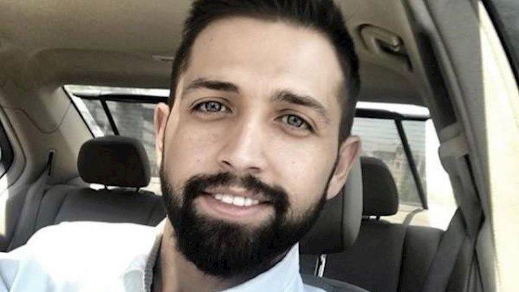 محسن افشانی در راه بازگشت دوباره به زندان