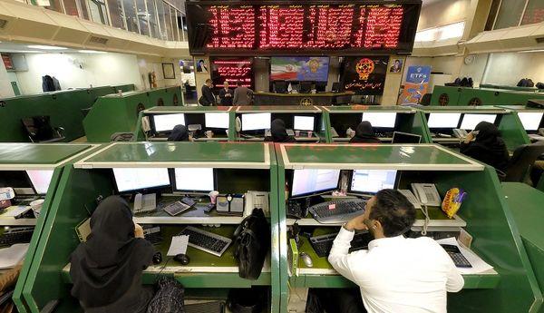 خبر خوش برای سهامداران