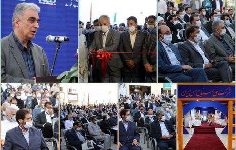 اکتشاف معادن جدید در مناطق مختلف استان کرمان در سال جاری