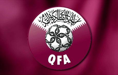 آمادگی قطر برای میزبانی فوتبال جام ملتهای آسیا ۲۰۲۷