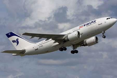 اطلاعیه فرودگاه مهرآباد درباره احتمال تغییر ساعت پروازها + جزئیات