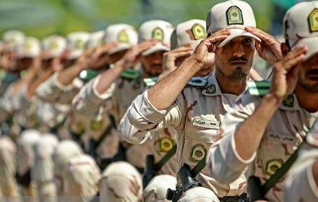 حقوق سربازان در سال۹۹ افزایش می یابد؟
