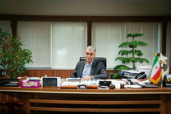 حقوق و عوارض دولتی شرکت مس 3 درصد کاهش یافت