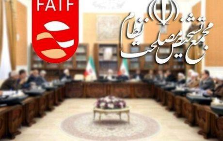 کشورهای دوست دنبال بهانه برای قطع ارتباطند/عدم تصویب FATF این بهانه را به آنها میدهد