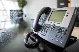 رایگان شدن تماس با تلفن ثابت در اول فروردین ماه