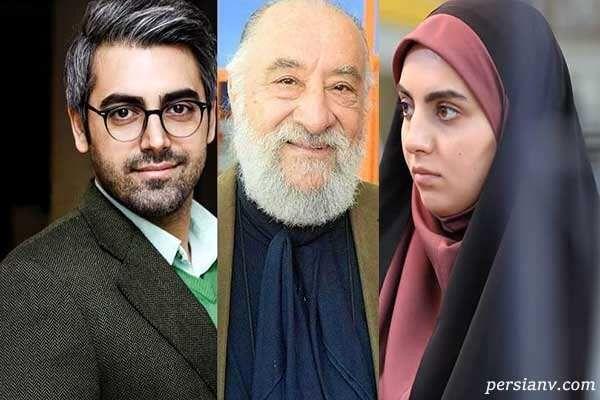 ساعت پخش سریال های جدید بعد ماه رمضان 1400