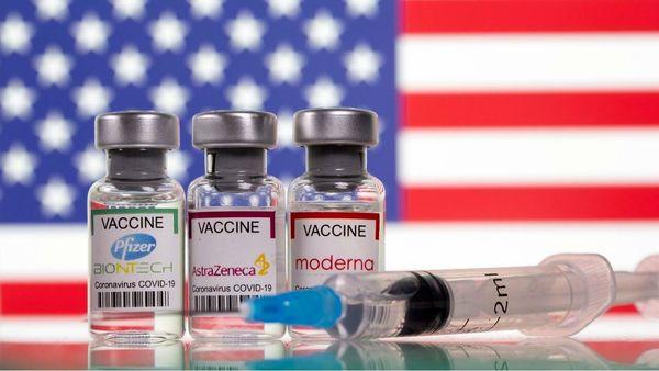 دنیا در رقابت واکسن زدن/ایران کشور 121 جهان!
