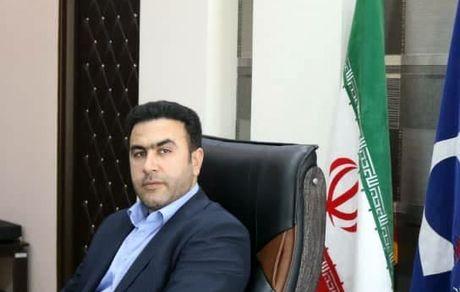 احسان عزیزی؛مرکز تحقیقات مواد معدنی ایران-یزد