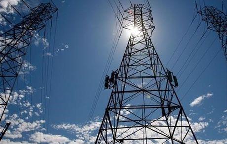 افزایش تعرفه پیک برق