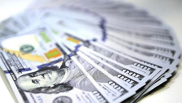 قیمت دلار و ارز آزاد در ۱۸ شهریور